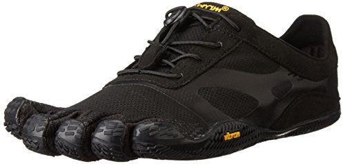 Vibram Mens KSO Cross Training