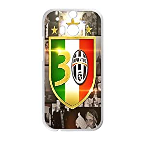 Generic Case Juventus For HTC One M8 G7G8252586