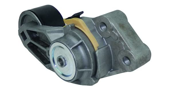 Amazon com: Mack MP7 MP8 Engine Belt Tensioner (10 groove