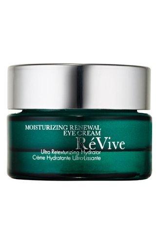 REVIVE Moisturizing Renewal Eye Cream 0.5 oz / 15 ml ()