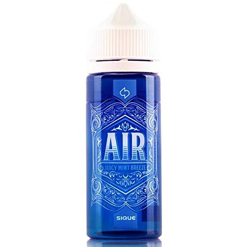 Sique AIR Liquid