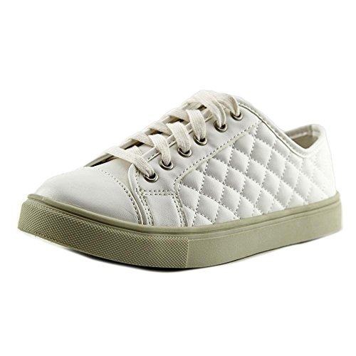 Sneakers bianche per donna Calden 7Q8hs2w