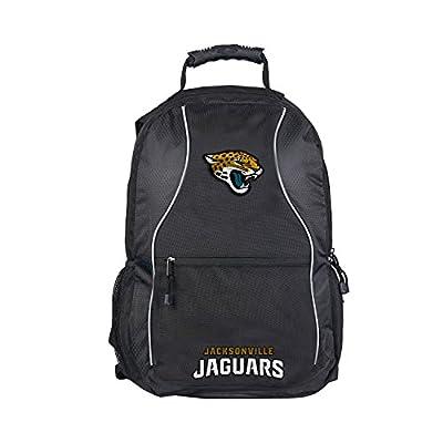 NFL Phenom Backpack