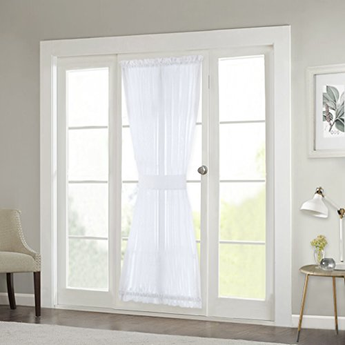 Compare Price Country Curtains French Door On