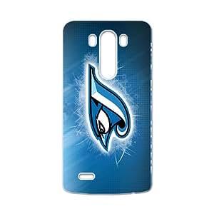 Toranto Blue Jays LG G3 case