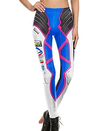 loveliness-armor-dva-meka-digital-print-fashion-tight-long-pants-leggings