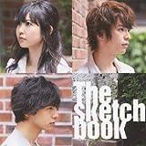 12 [初回盤][CD+DVD]]