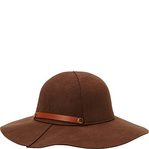 adora-hats-packable-wool-felt-floppy-hat-pecan