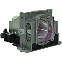 SpArc Platinum for Mitsubishi VLT-HC100LP Projector Replacement Lamp with Housing