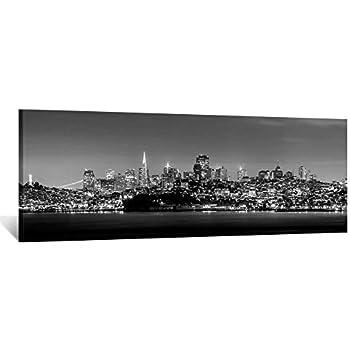 11x14 Cliff House and Seal Rocks San Francisco California Vintage Photo