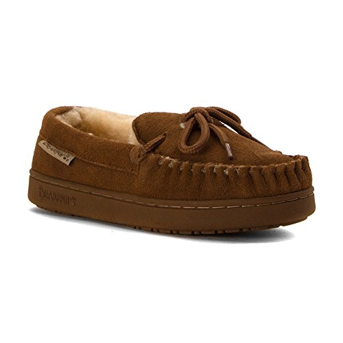 Bearpaw Kids Moc II Youth