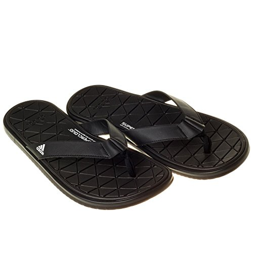 negro Caverock Talla M Adidas Negro S31679 Color El 6 40 AznvYg