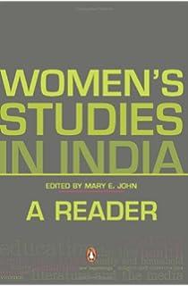 Women's Studies in India : A Reader price comparison at Flipkart, Amazon, Crossword, Uread, Bookadda, Landmark, Homeshop18