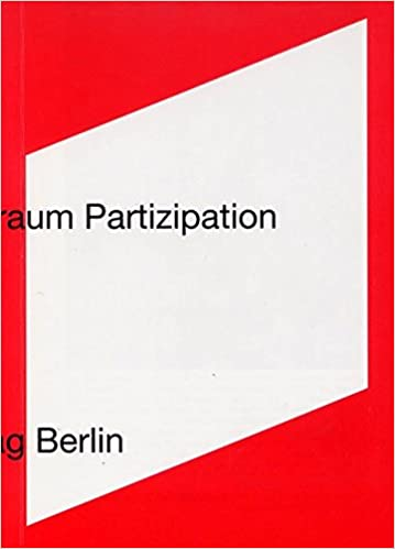 Albtraum Partizipation