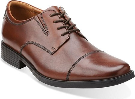 clarks-mens-tilden-cap-toe-oxfordbrown-leatherus-7-w