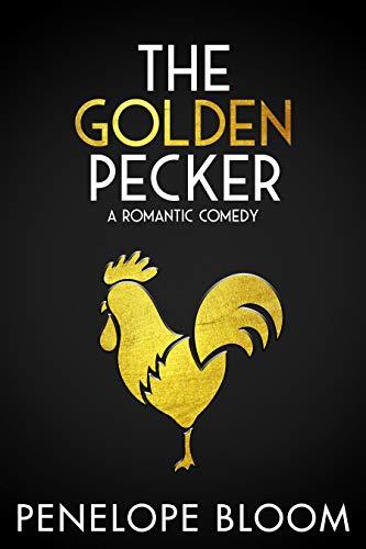 The Golden Pecker