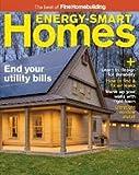 energy smart homes magazine winter 2016