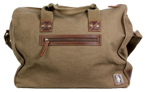 damndog-under-gear-box-canvas-15-satchel-duffle-carry-on-bag