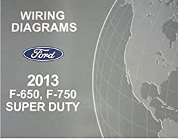 2013 ford truck f 650 f650 f750 f 750 wiring electrical diagram electrical diagram for ford f750 turn on 1 click ordering for this browser