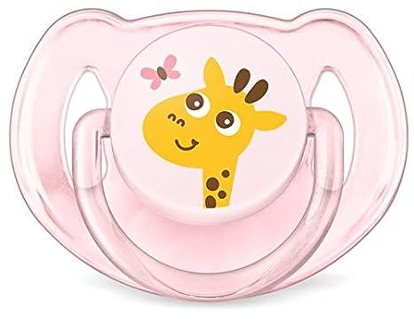 Amazon.com: Philips Avent - Manta para chica Safari de 6 a ...