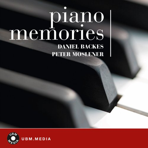 Lonesome Chords By Daniel Backes Peter Moslener On Amazon Music