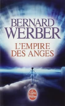 L'Empire des Anges par Werber