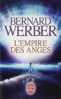 L'Empire des Anges par Werber