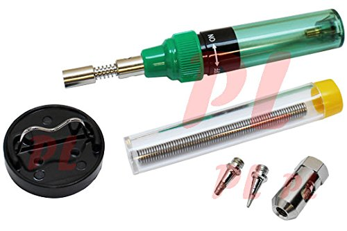 5-in-1-butane-torch-soldering-iron-solder-hot-blow-heat-shrink-burner-torching