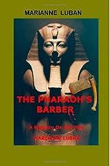 The Pharaoh's Barber Paperback