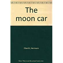The Moon Car