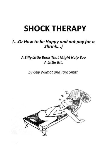 shock-therapy-or-how-to-be-happy-not-pay-for-a-shrink