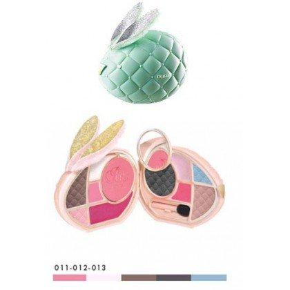 pupa-make-up-case-01-small-rabbit