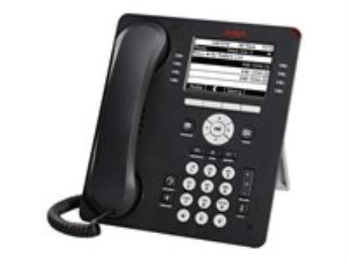 IP Phone 9608G () - Avaya 700505424