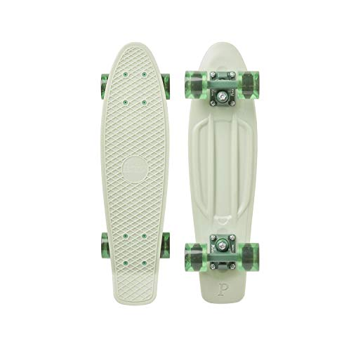 Penny Skateboards 22 Inch Complete (22 Inch