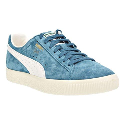 Panier Arc Wns - Chaussures De Sport Pour femmes / Rose Puma MCiF1ISzi