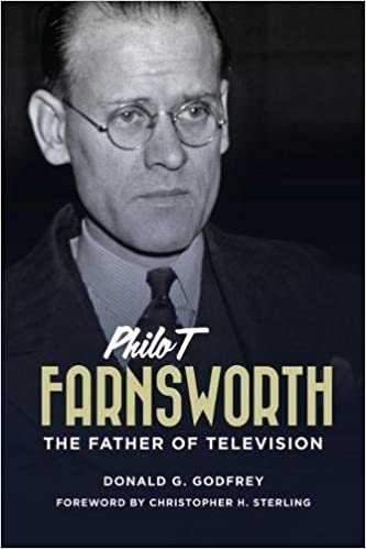 philo farnsworth wife