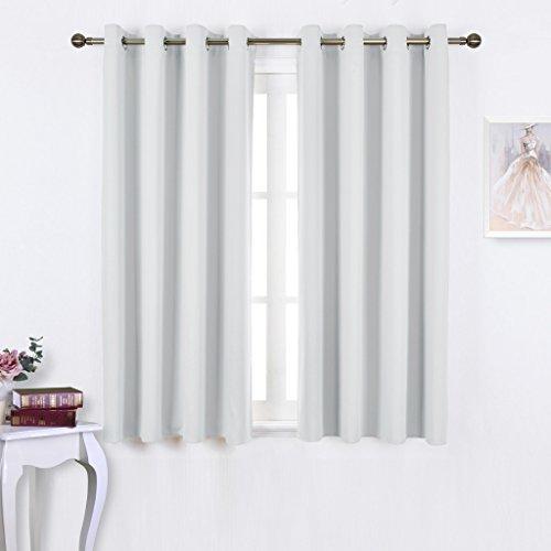 63 Curtain - 1