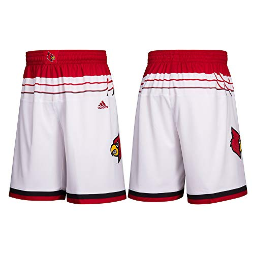 adidas NCAA Mens On Court Premier Basketball Shorts – DiZiSports Store