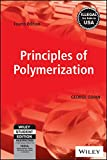 img - for Principles Of Polymerization, 4Th Ed book / textbook / text book