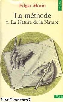 La méthode : Coffret en 2 volumes par Morin
