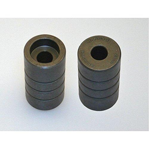 Shimano Cône outil extracteur TL 7s40pour droits Cône TL-7s40b Art Nr. En Y 30889000
