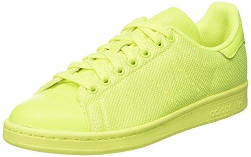 Mode Adulte Baskets Smith Stan adidas Mixte tFwC1vxcq