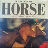 The Icelandic Horse: A Breed Apart