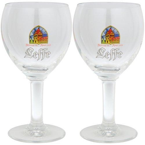 leffe-glassware-by-leffe