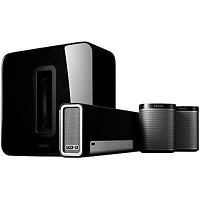 sonos-51-home-theater-system-playbar