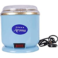 Aroma Electric Wax Heater