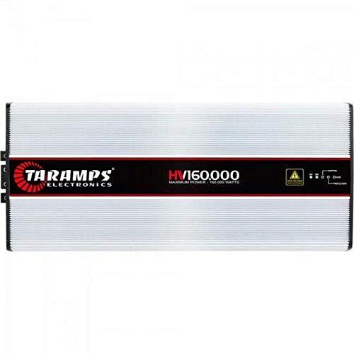 Módulo Amplificador, Taramps, Estágio Saída 160.0KM, Módulos e Amplificadores