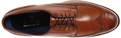 Allen Edmonds Mens Lga Oxford Noyer