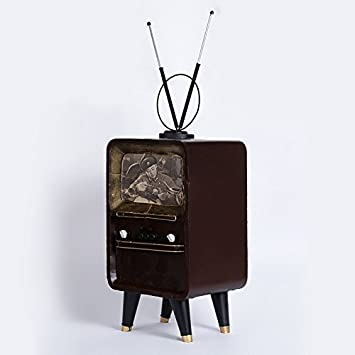 4e722260007ebb GG alten Stil TV Typ Kreativität tun das alte Möbel Mode Handwerk  Dekoration Bar Möbel Retro