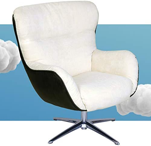 Serta Rylie Lounge Chair